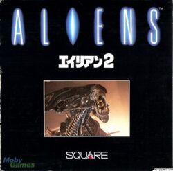 Aliens1987game.jpg