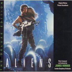 Aliens Deluxe Edition score.jpg