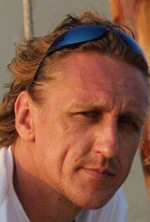Vladimir Furdik.jpg
