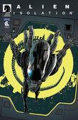 Alien Isolation comic cover.jpg