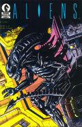 Aliens series1 issue6