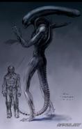 Ultramorph-Engineer height 1
