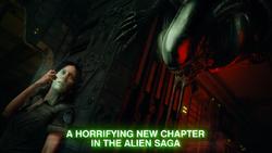 Alien blackout screen1.png