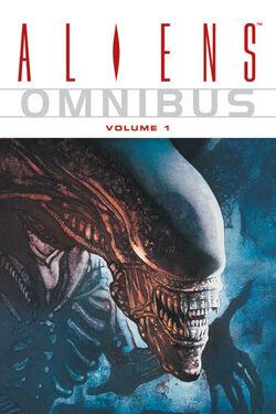 Aliens Omnibus vol 1.jpg