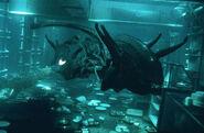 Alien-resurrection-screen-1