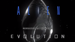 Alien Evolution.png