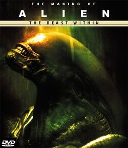 The Beast Within The Making of Alien-607641440-large.jpg