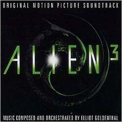 Alien 3 score.jpg