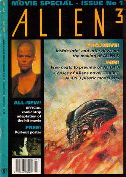 Alien3Mag1.jpg