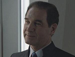 Van Leuwen profile.jpg