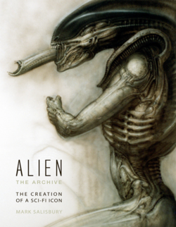 Alien The Archive cover.png