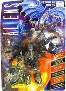 Aliens toys3