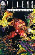 180px-Aliens Stronghold Vol 1 1