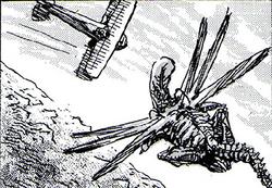 AS flying alien3.png