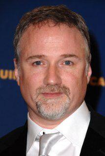 David Fincher.jpg