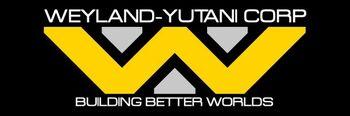 Weyland-Yutani logo.jpg