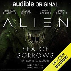 Alien Sea of Sorrow audible.jpg