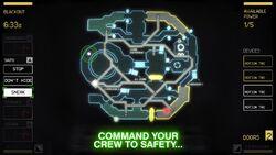 3 2018-11-1-Mendel-Announcement-Screenshots-1242x2208-Command-V2.jpg