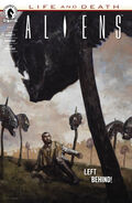 Aliens Life and Death Issue2