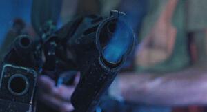 M240 Flamethrower.jpg