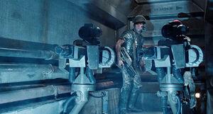 600px-Aliens Sentry.jpg