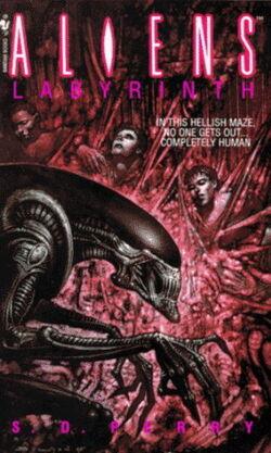 Aliennovel03.jpg