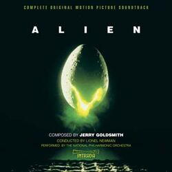 Alien score complete intrada edition.jpg
