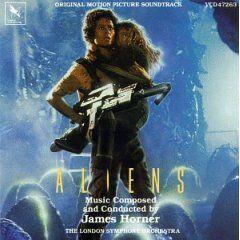 Aliens score.jpg
