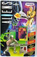 Aliens toys16