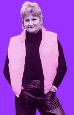 Denise Ryan.png