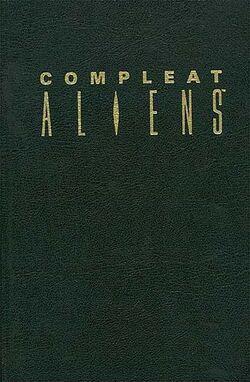 CompleatAliens.jpg