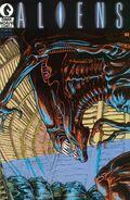 180px-Aliens4