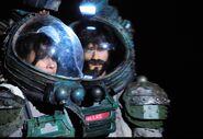 AlienPlay2