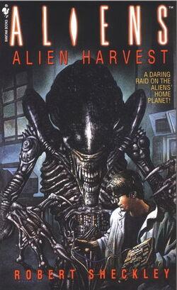 Aliennovel13.jpg
