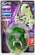 Aliens toys20