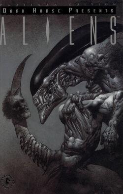 DHP-Aliens-Platinum-Edition.jpg