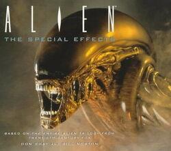 Alien - The Special Effects.jpg
