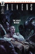 Aliens Life and Death Issue3