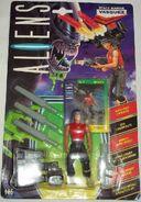 Aliens toys17