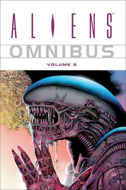 Aliens Omnibus vol 5.jpg