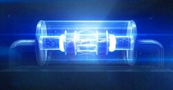 RLF Reactor.jpg