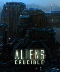Aliens Crucible.jpg