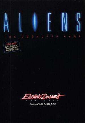 Aliens computer game UK.jpg