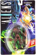 Aliens toys18