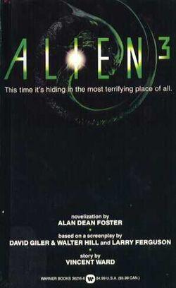Aliennovel18.jpg