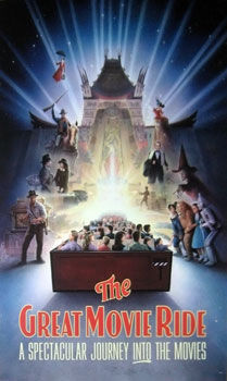 The Great Movie Ride poster.jpg