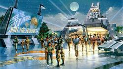 Aliens 3D-1.jpg