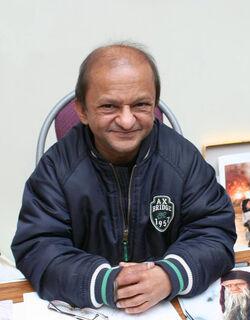 Kiran Shah.jpg