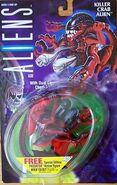 Aliens toys7