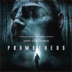 Prometheus score.jpeg